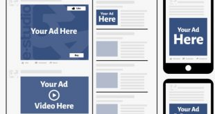 Tips Sukses Facebook Ads